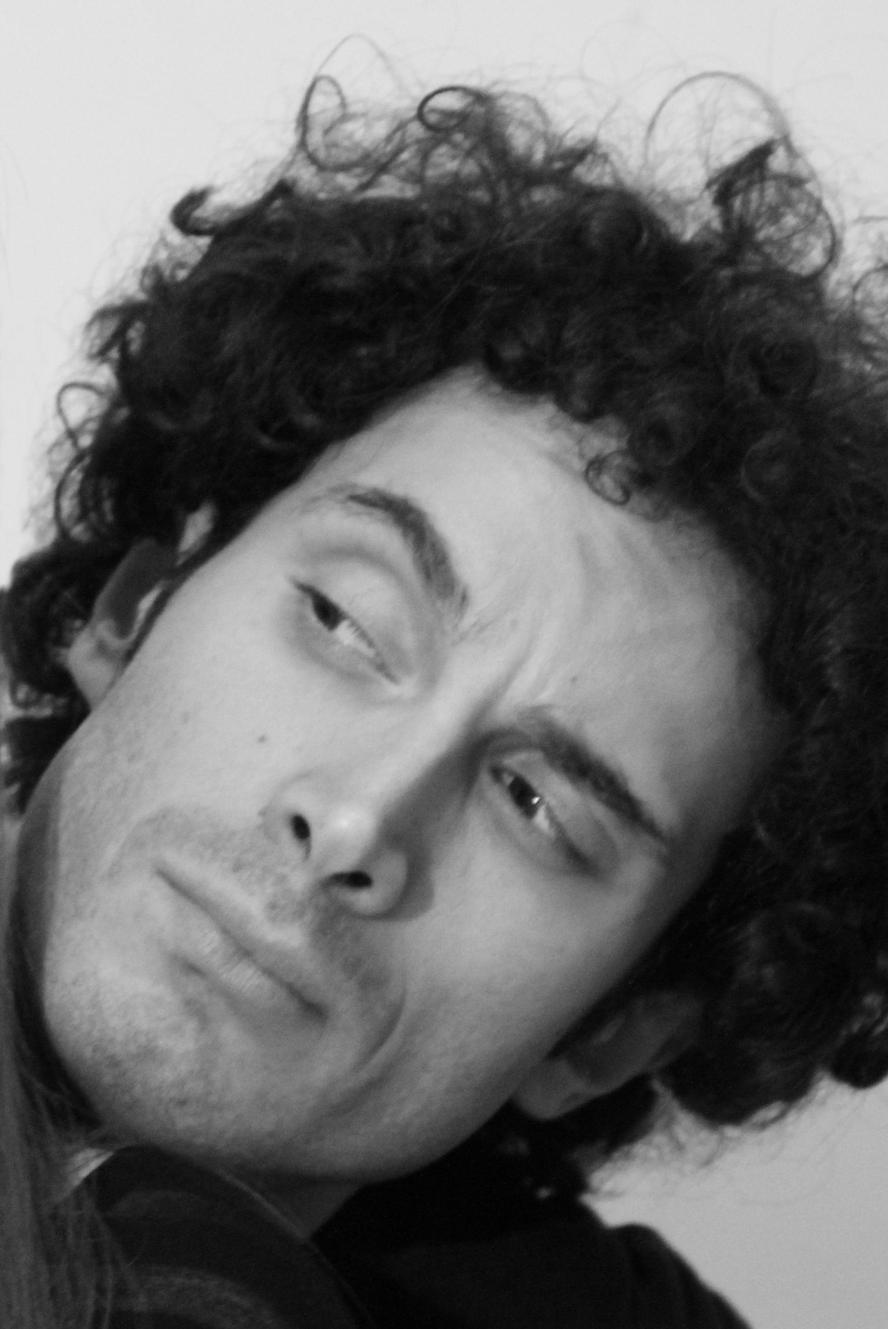Intervista per Francesco Chiatante, regista di Animeland – Racconti tra manga, anime e cosplay